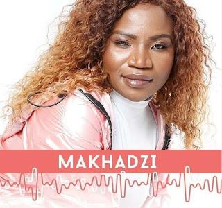 Makhadzi - Madzhakutswa feat. Jah Prayzah ( 2020 ) [DOWNLOAD]
