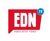 Canal EDN TV en vivo de Honduras