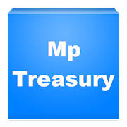 MP Treasury