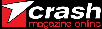 http://www.crashonline.gr/