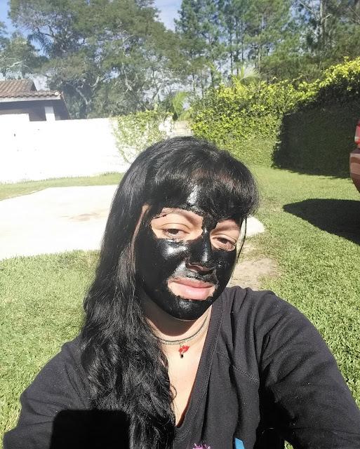 Mascara_Preta_Removedora_Cravos_Avenca