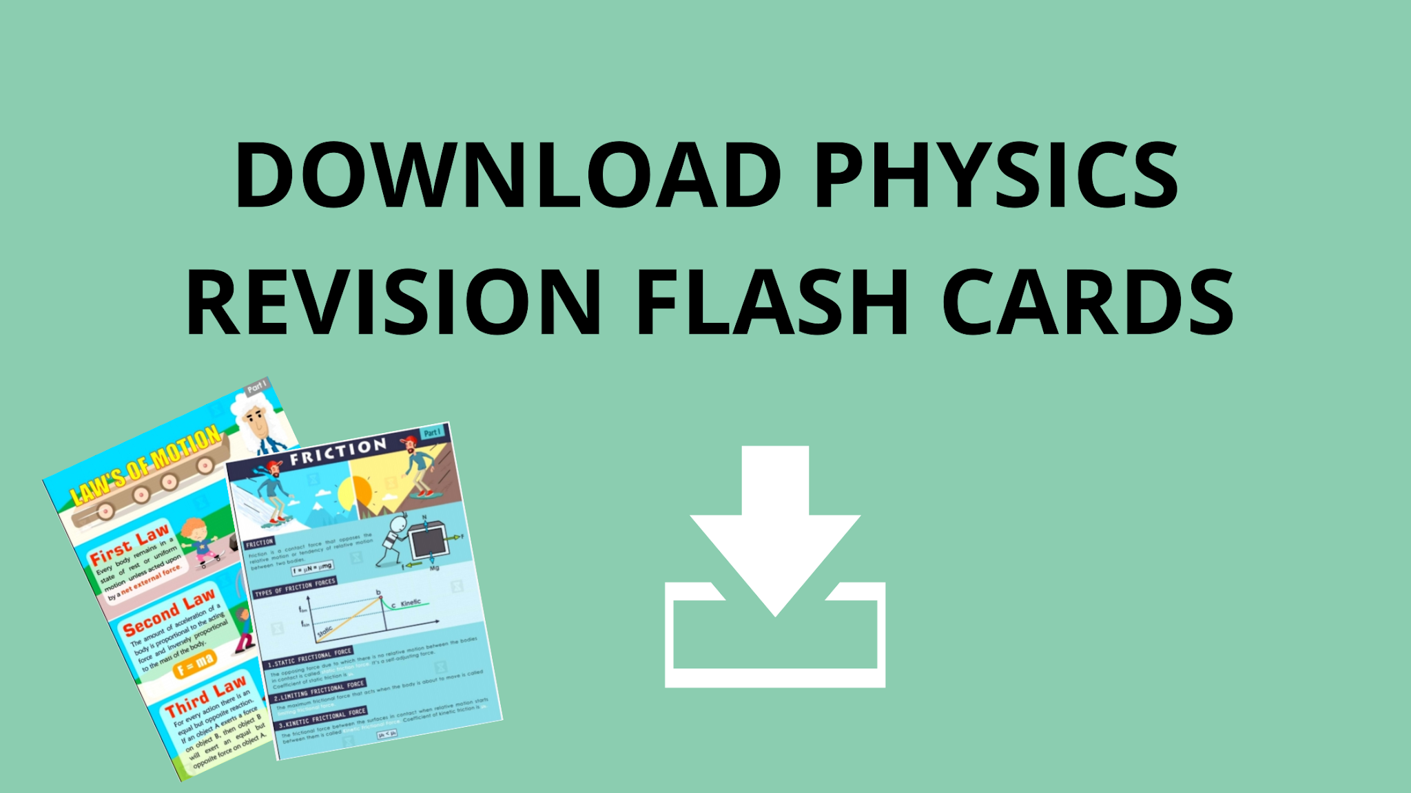 [PDF] Chapterwise Physics Revision Flash Cards For IIT JEE