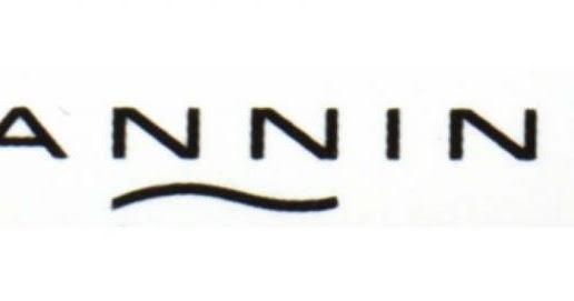 6fe00ee88f Perfettamente Imperfetta Blog: Nannini torna al made in Italy e vi presenta  la nuova collezione