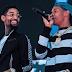"Novo álbum ""Catch These Vibes"" do PnB Rock contará com A Boogie, Wiz Khalifa, Juicy J, Smokepurpp, e +"