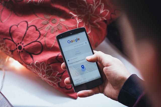 Cómo activar el WhatsApp de Google