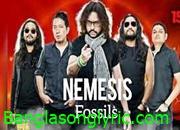 Nemesis (নেমেসিস) By Fossils Lyrics