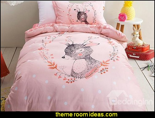 Hipster princess bedding  Hipster style - quirky fun decor - Hipster wall art - Hipster room decor - Hipster bedding - urban decor - retro decor - vintage cool decor - Strampunk - hipster bedroom ideas - Hipster gifts - Marquee signs - hipster decor