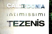 Offerte di lavoro Tezenis, Intimissimi, Calzedonia: come candidarsi