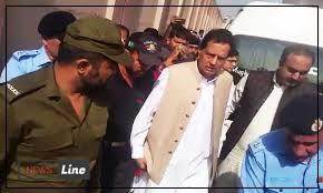 Safdar Awan granted bail in Quaid's mausoleum sanctity case