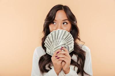 7 Ide Usaha Untuk Menambah Pendapatan Tambahan Bagi Karyawan