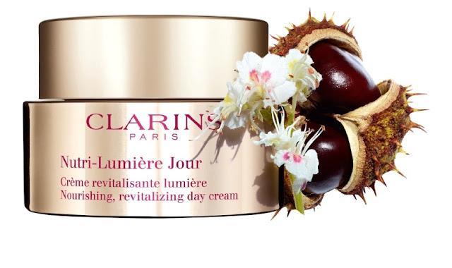 clarins-nutri-lumiere-jour-crema