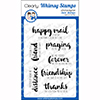 https://whimsystamps.com/collections/clearly-whimsy-stamps-collection/products/from-a-friend