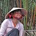Mekong smile