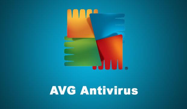 افضل 08 برامج مكافحة الفيروسات للكمبيوتر 2021 – برامج كلها مجانية