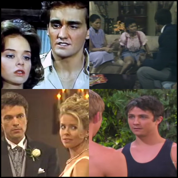 We Love Soaps: Today in Soap Opera History (July 27)