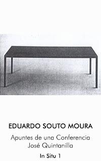 TITULO FOTO