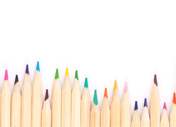 significado-cores-design