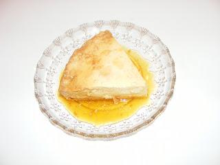 crema de zahar ars, retete prajituri dulciuri deserturi si torturi de casa, reteta, caramel, cremos,