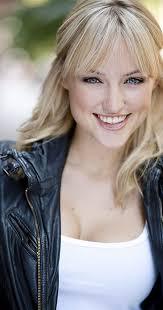 Sophie Faulkenberry Age, Wiki, Biography, Height, Instagram, Net Worth, Boyfriend