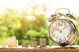 54 Tips Menghemat dan Menyimpan Uang yang Aman