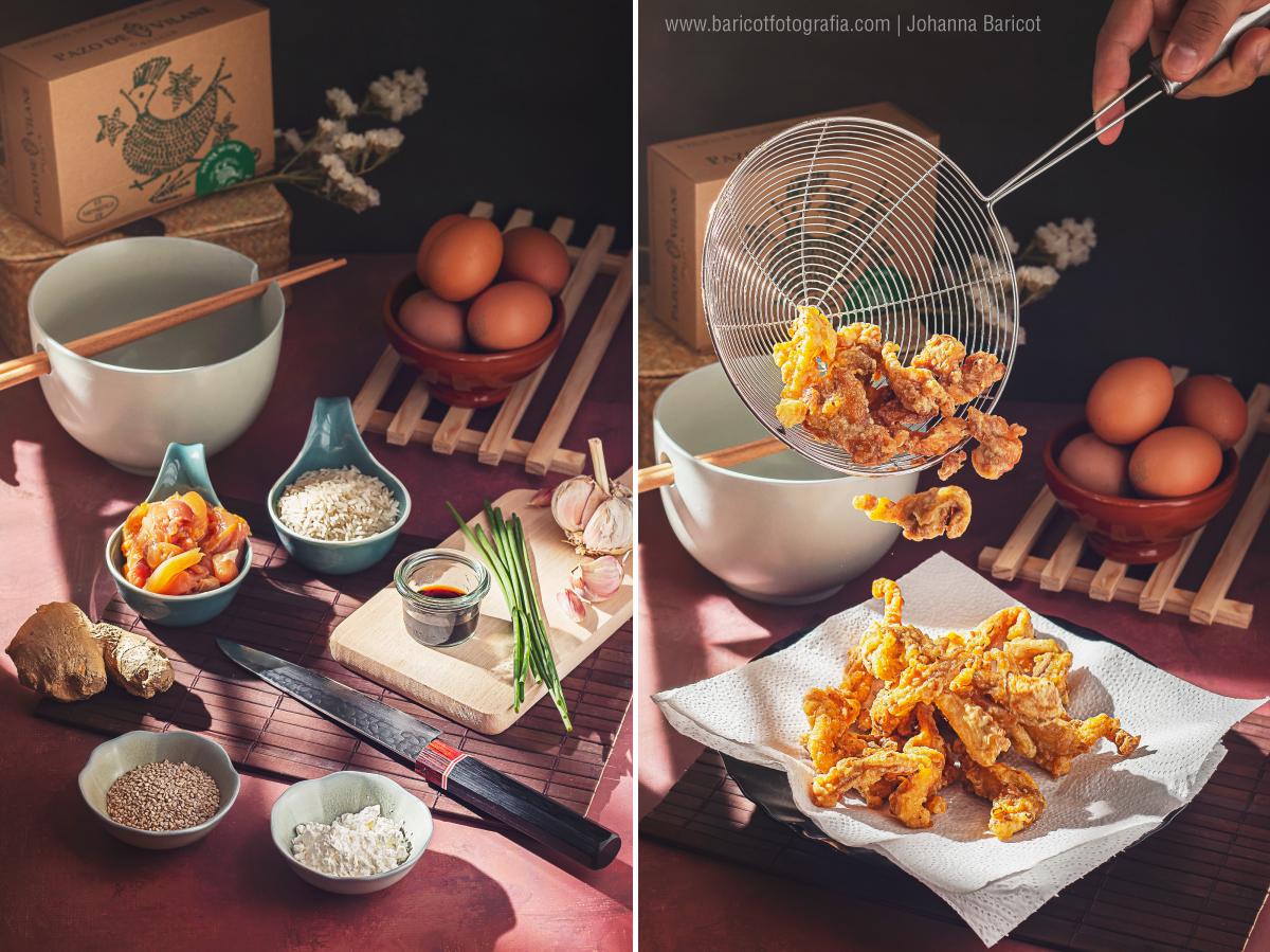 fotografo-profesional-de-alimentos-gastronomico-en-ourense-fotografia-food-styling-galicia-españa-pazo-vilane-receta