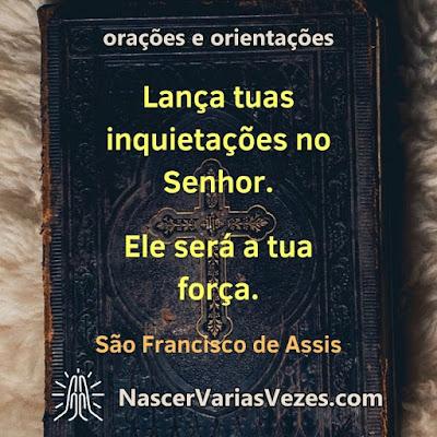 Religiosidade do Brasileiro. Crença em Deus e na Reencarnação
