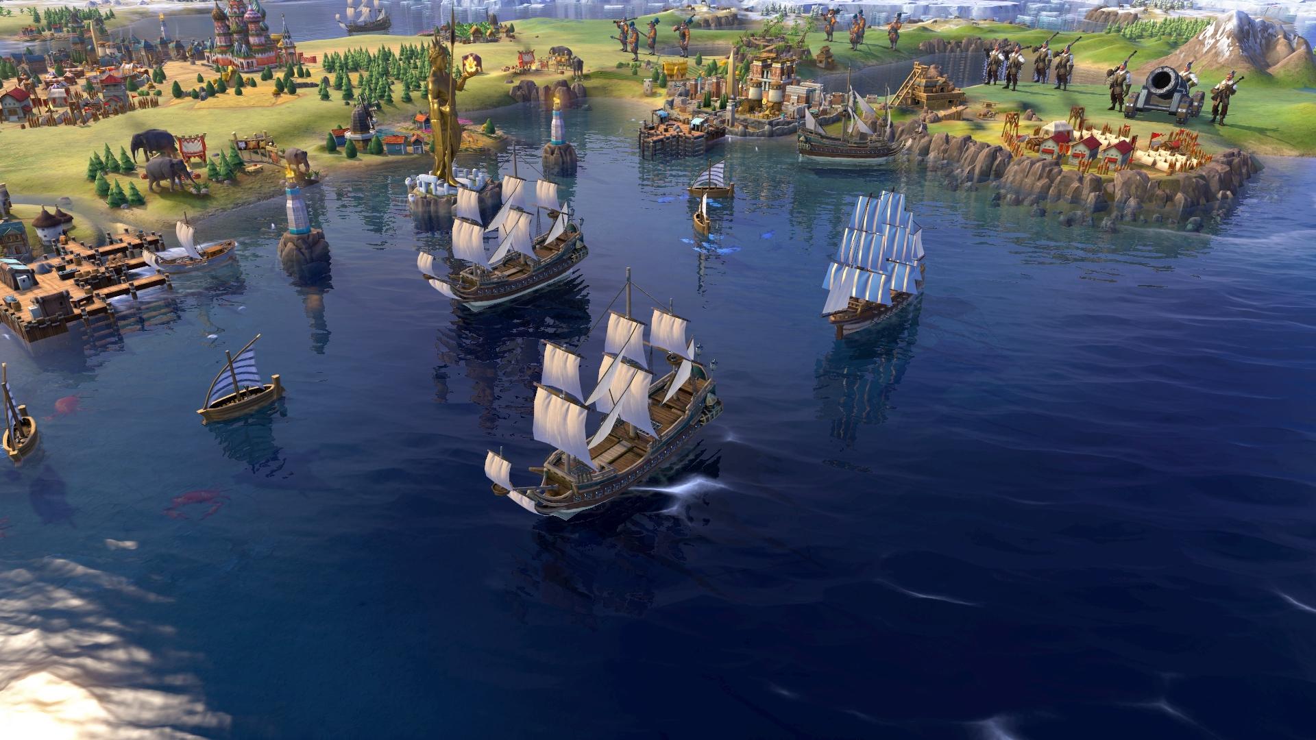civilization-6-pc-screenshot-03