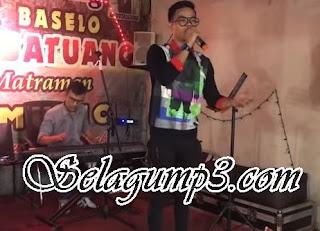 Download Lagu Minang Terabaru 2019 David Iztambul Mp3 Full Album Rar