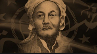 perjuangan Kyai Hasyim Asyari