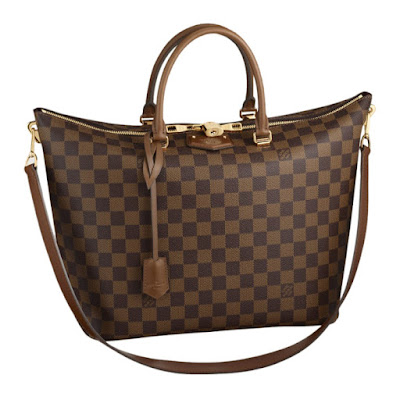 [Image: Louis_Vuitton_Damier_Ebene_Canvas_Belmont.jpg]