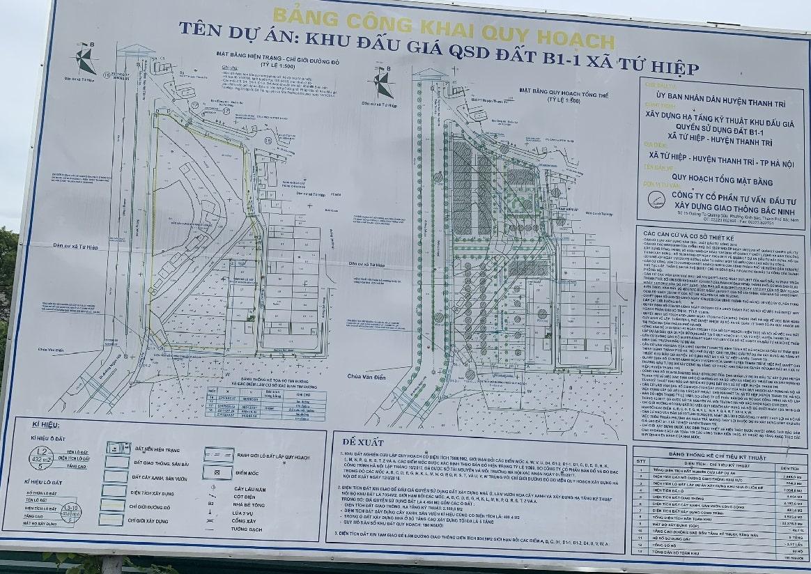 khu-dat-dau-gia-b1-1
