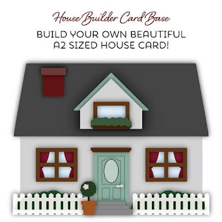 HOUSE BUILDER CARD BASE