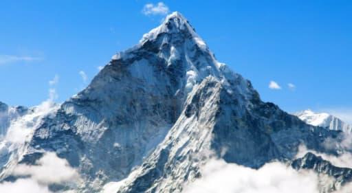 Vùng chết của đỉnh Everest nguy hiểm như thế nào?