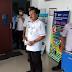 Plt Bupati Pesibar Monitoring Puskesmas dan Kantor Camat Bangkunat
