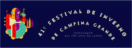 http://www.festivalcampina.com.br/