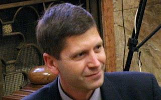 Жан Виденов остана без работа