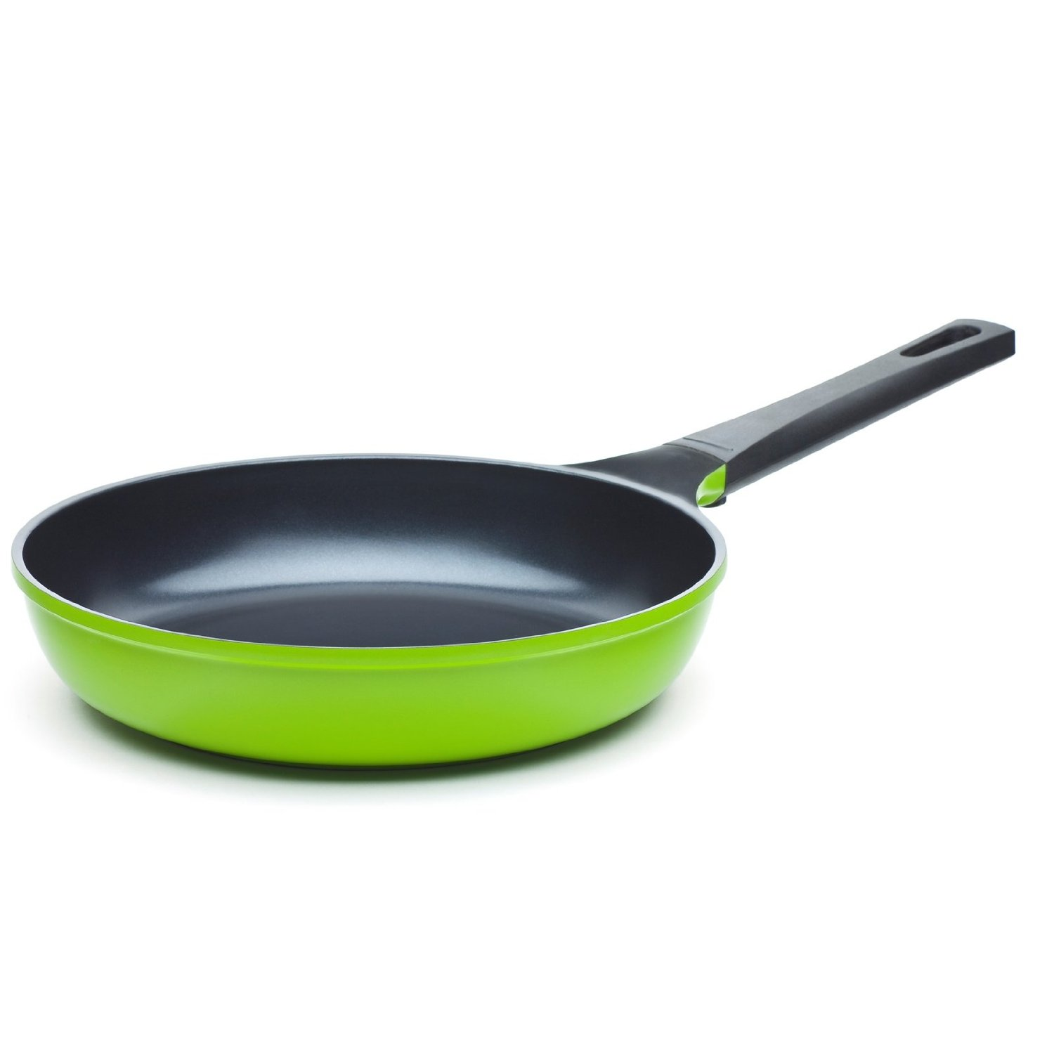Good Frying Pans Mommyknowz Ozeri Green Earth Frying Pan Review