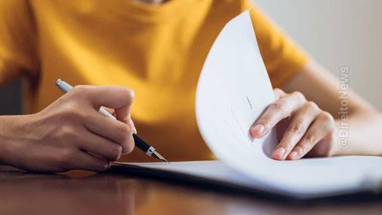 contrato experiencia dispensa funcao considerado fraude