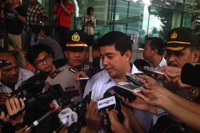 Menteri Yudi didesak bikin terobosan terkait pengangkatan K2 menjadi PNS