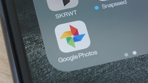 Google Photos v3.15. APK to Download : Latest Update From The Company