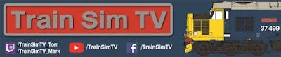 https://www.twitch.tv/trainsimtv_tom