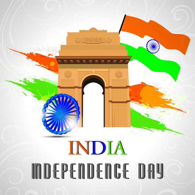 Essay on independence