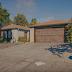 Fã recria a casa de Walter White em Far Cry 5