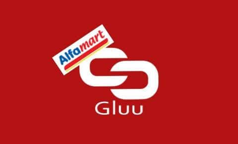 Diartikel keseratus lima puluh enam ini, Saya akan memberikan Tutorial Cara bermain di Aplikasi Gluu hingga mendapatkan Voucher Alfamart secara gratis.
