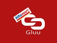 Gluu: Cara mendapatkan Voucher Alfamart gratis dari Aplikasi Gluu
