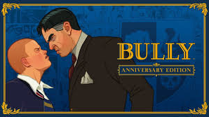 Bully-Anniversary-Edition-Download-Free