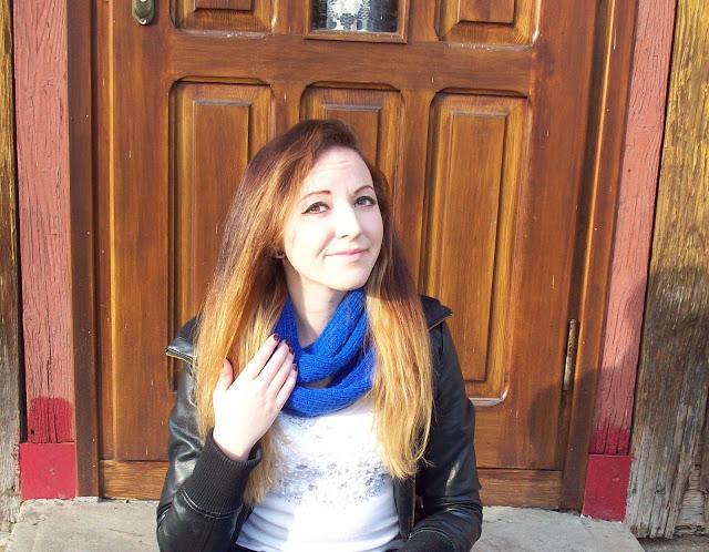 Joanna, Professional, Szampon rewitalizujący kolor do włosów blond