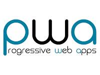 Kenalan dengan PWA (Progressive Web Apps)