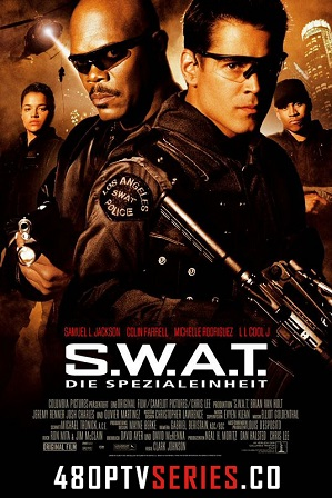 S.W.A.T. (2003) Full Hindi Dual Audio Movie Download 480p 720p Bluray thumbnail