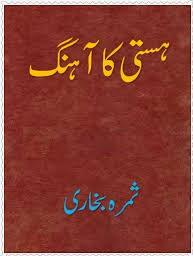best urdu novels, free urdu novels, Novels, Urdu, Urdu Afsaany, Urdu Books, Urdu novels,